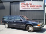 1994y VOLVO960 Estate